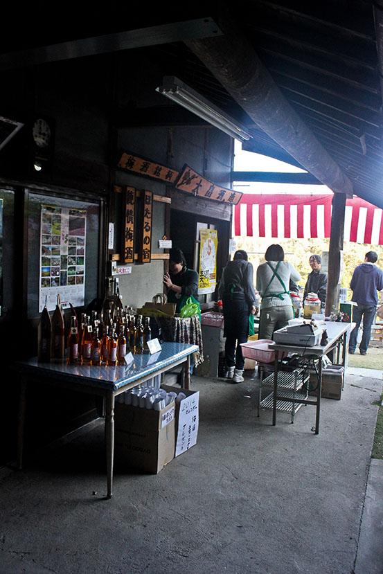 Misato-festival-2
