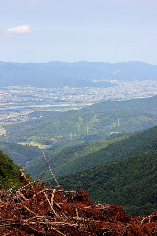 View-of-Yoshinogawa-from-Mt-Kotsu